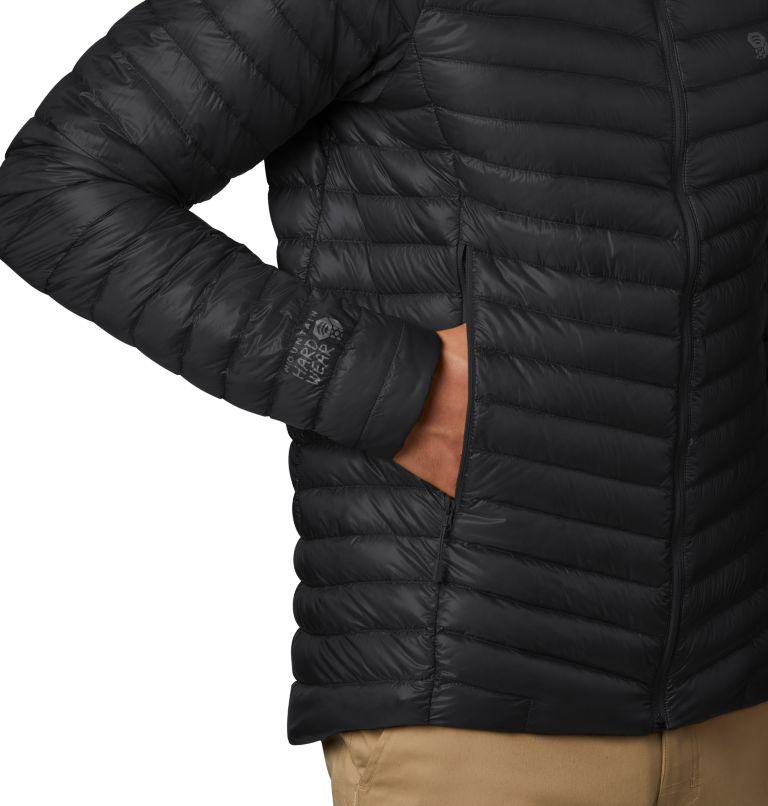 Men's Ghost Whisperer/2™ Jacket Men's Ghost Whisperer/2™ Jacket, a1