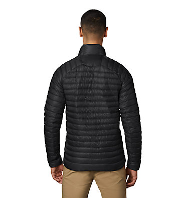 Men's Ghost Whisperer/2™ Jacket Ghost Whisperer/2™ Jacket | 004 | L, Void, back