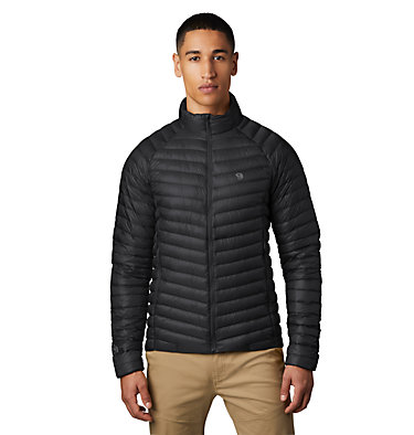 Men's Ghost Whisperer/2™ Jacket Ghost Whisperer/2™ Jacket | 004 | L, Void, front