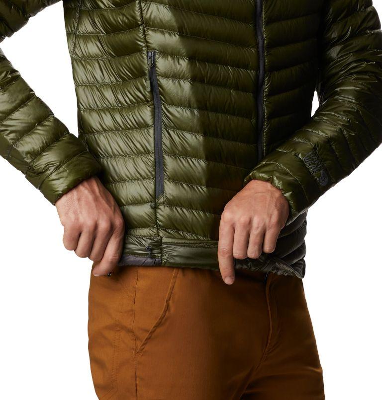 Ghost Whisperer/2™ Jacket | 304 | S Men's Ghost Whisperer/2™ Jacket, Dark Army, a2