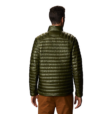 Men's Ghost Whisperer/2™ Jacket Ghost Whisperer/2™ Jacket | 004 | L, Dark Army, back