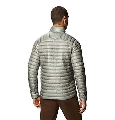 Men's Ghost Whisperer/2™ Jacket Ghost Whisperer/2™ Jacket | 004 | L, Wet Stone, back