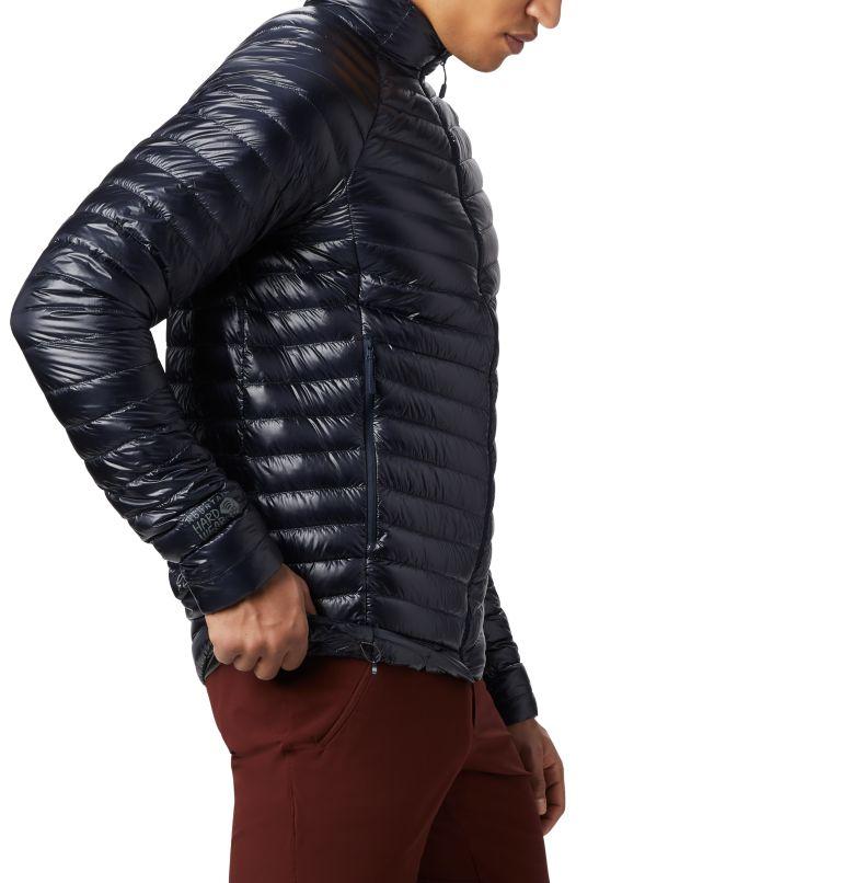 Ghost Whisperer/2™ Jacket | 406 | M Men's Ghost Whisperer/2™ Jacket, Dark Zinc, a1