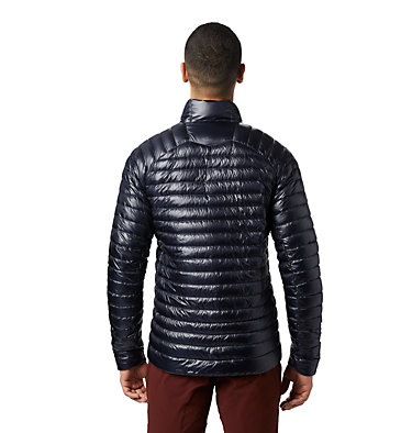 Men's Ghost Whisperer/2™ Jacket Ghost Whisperer/2™ Jacket | 004 | L, Dark Zinc, back