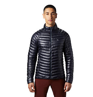 Men's Ghost Whisperer/2™ Down Jacket