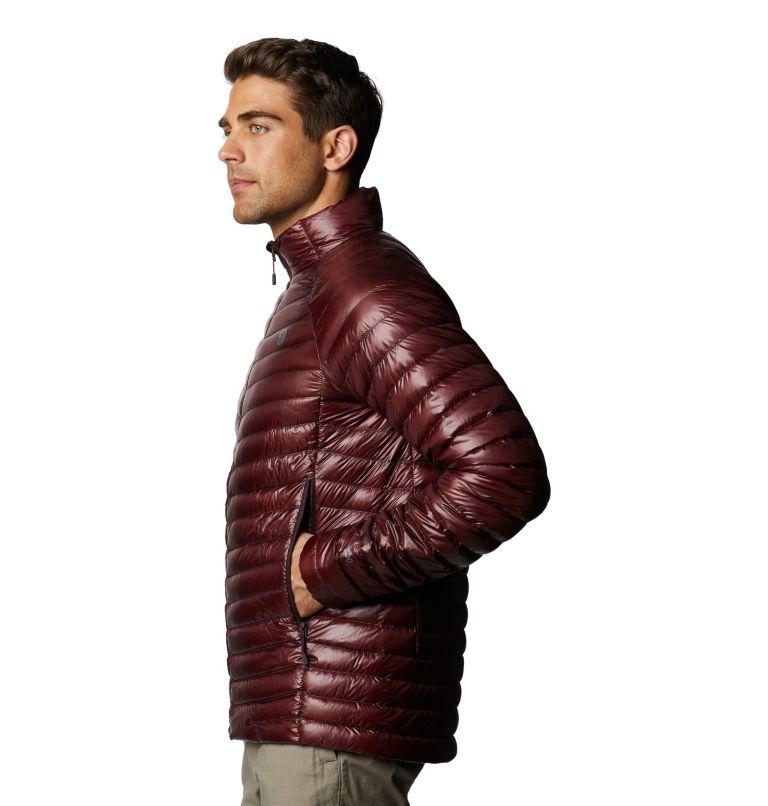 Ghost Whisperer/2™ Jacket | 629 | L Men's Ghost Whisperer/2™ Jacket, Washed Raisin, a1