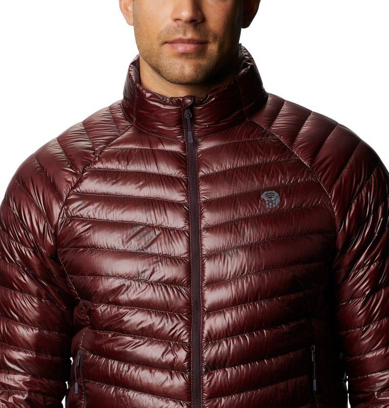 Ghost Whisperer/2™ Jacket | 629 | L Men's Ghost Whisperer/2™ Jacket, Washed Raisin, a2