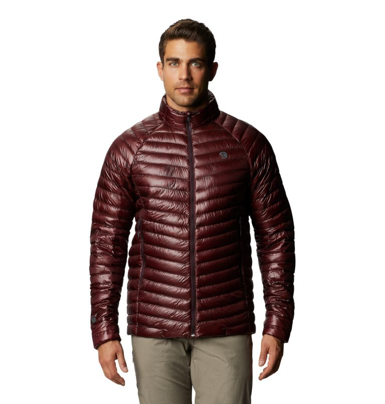 Men's Ghost Whisperer/2™ Jacket Men's Ghost Whisperer/2™ Jacket, front