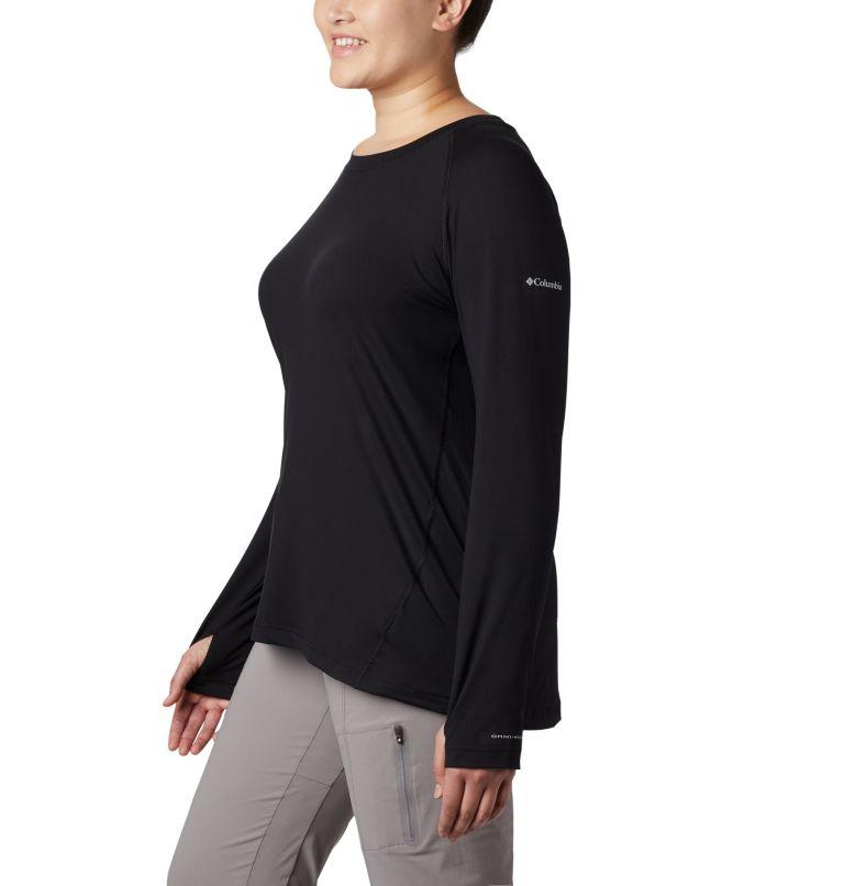 Women's Bryce Canyon™ Long Sleeve Crew - Plus Size Women's Bryce Canyon™ Long Sleeve Crew - Plus Size, a2