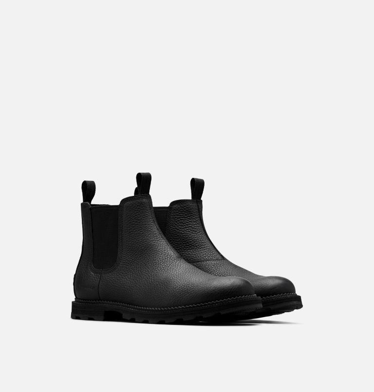 Men's Madson™ Chelsea Boot Men's Madson™ Chelsea Boot, 3/4 front
