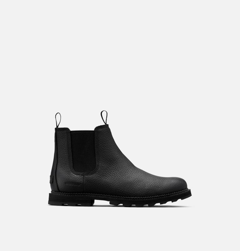 Men's Madson™ Chelsea Boot Men's Madson™ Chelsea Boot, front