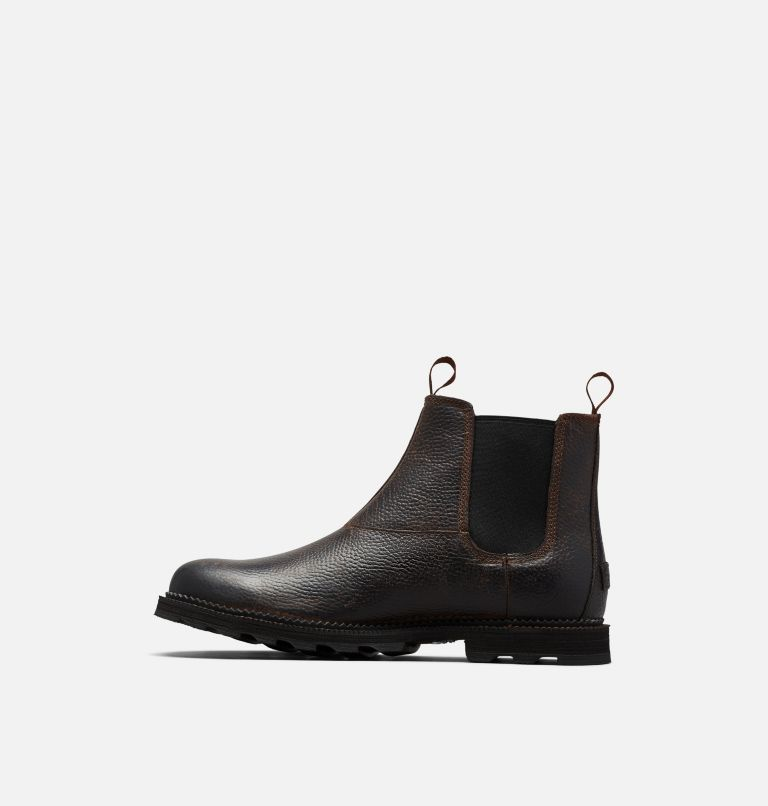 Men's Madson™ Chelsea Boot Men's Madson™ Chelsea Boot, medial