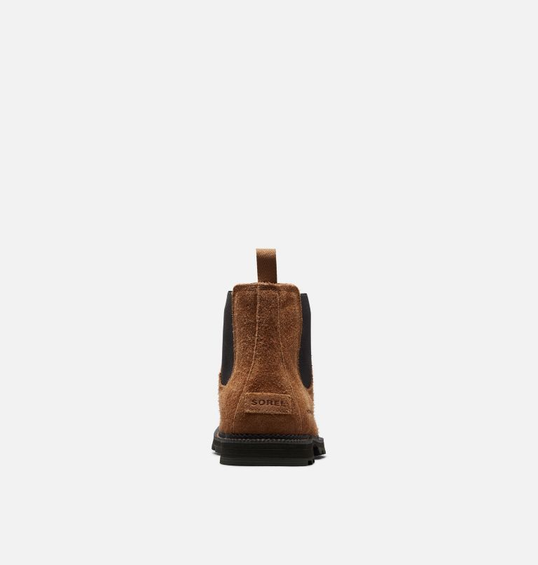Men's Madson™ Chelsea Boot Men's Madson™ Chelsea Boot, back