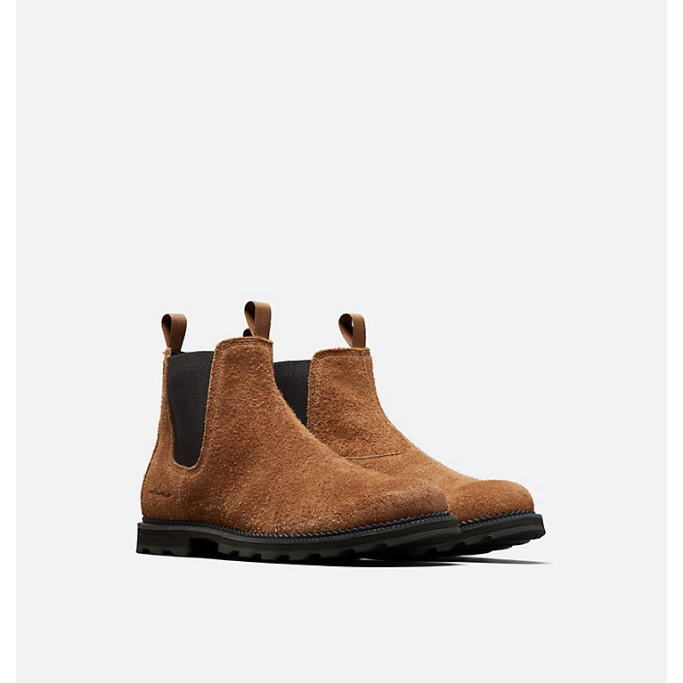 MADSON™ CHELSEA BOOT