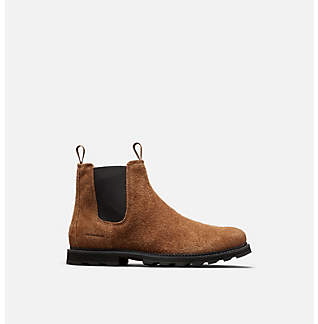 Men's Madson™ Chelsea Boot
