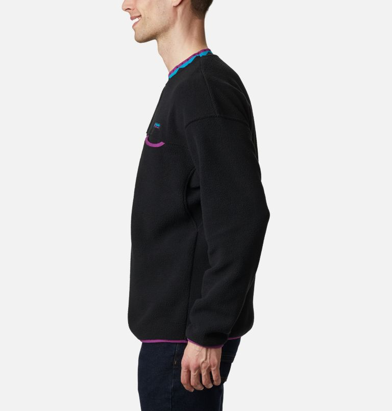 Unisex Wapitoo™ Fleece Pullover Unisex Wapitoo™ Fleece Pullover, a1
