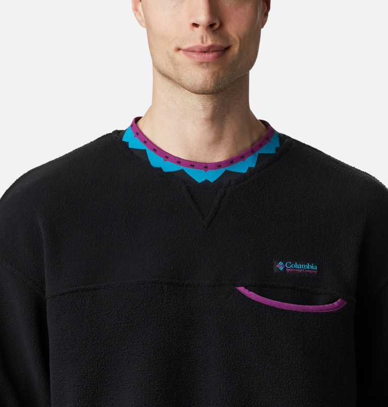 Unisex Wapitoo™ Fleece Pullover Unisex Wapitoo™ Fleece Pullover, a2