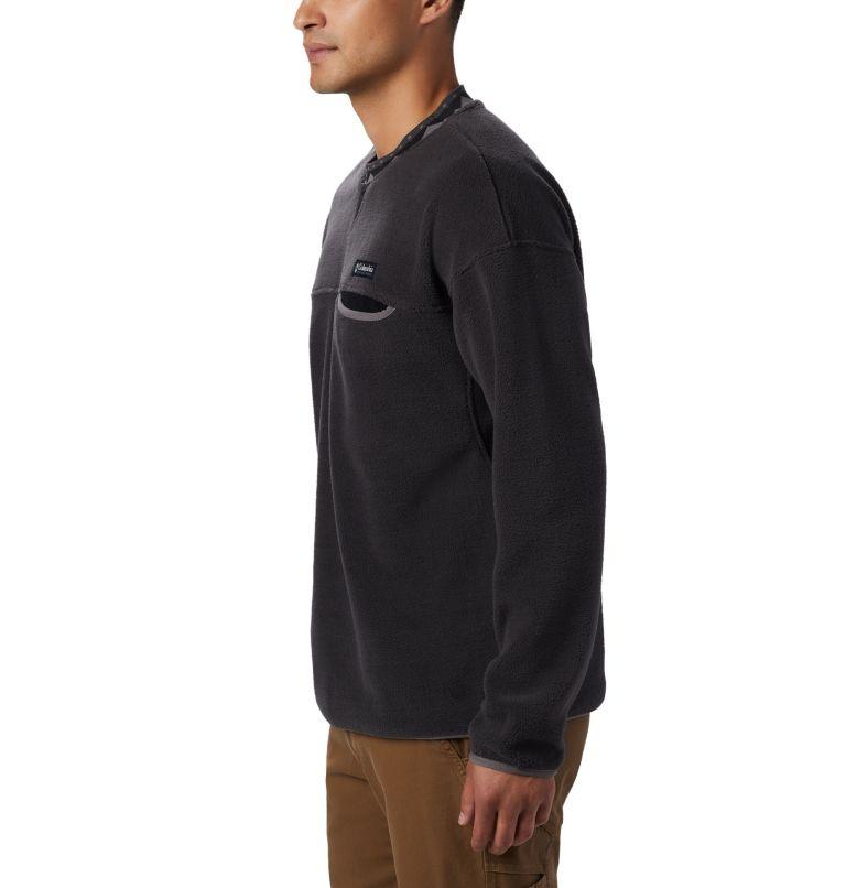 Men's Wapitoo™ Fleece Pullover Men's Wapitoo™ Fleece Pullover, a2