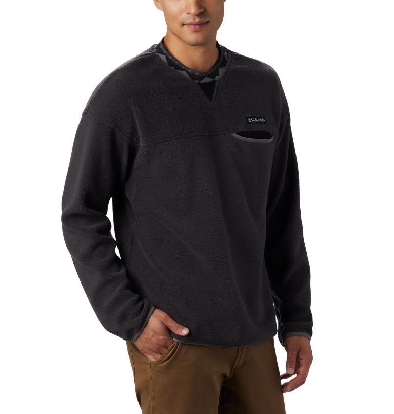 Men's Wapitoo™ Fleece Pullover Men's Wapitoo™ Fleece Pullover, a3