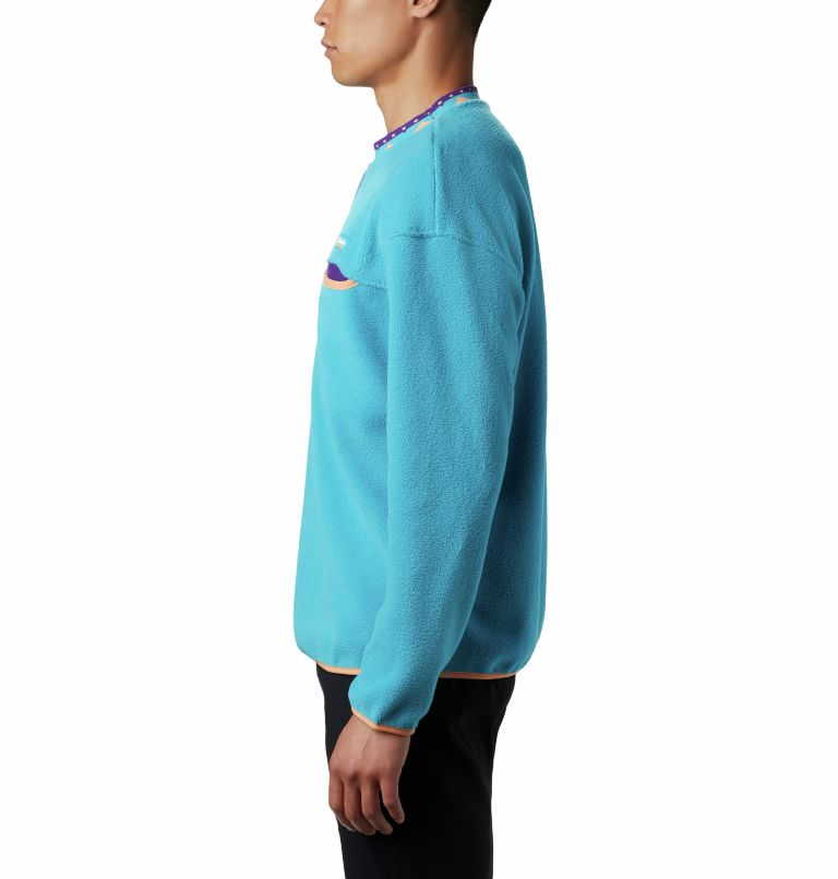 Men's Wapitoo™ Fleece Pullover Men's Wapitoo™ Fleece Pullover, a1