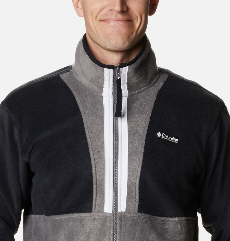 Men's Back Bowl™ Full Zip Fleece Jacket Men's Back Bowl™ Full Zip Fleece Jacket, a2