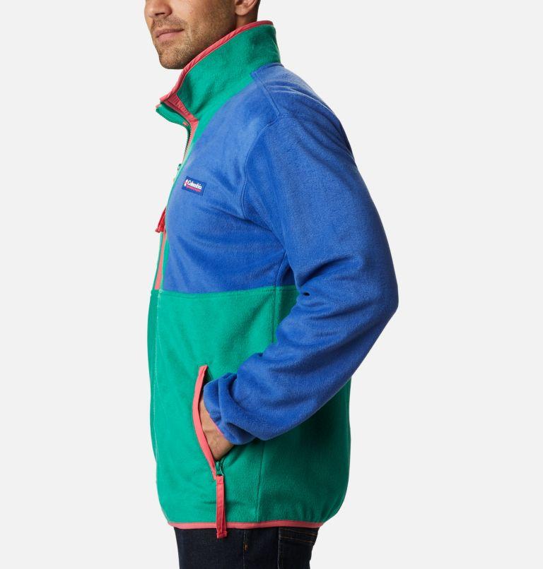 Men's Back Bowl™ Full Zip Fleece Jacket Men's Back Bowl™ Full Zip Fleece Jacket, a1