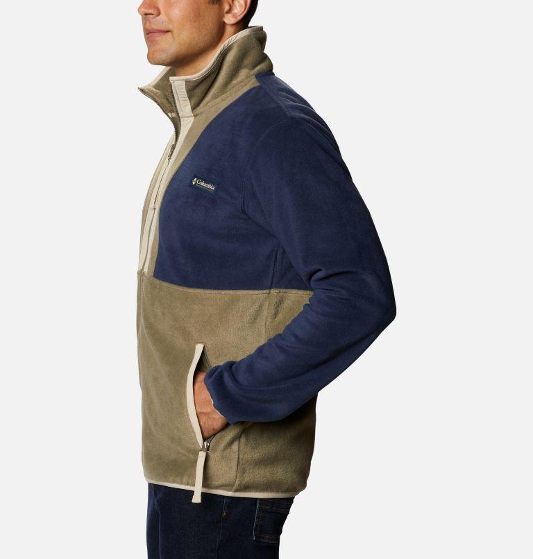 Men's Back Bowl™ Fleece Men's Back Bowl™ Fleece, a1
