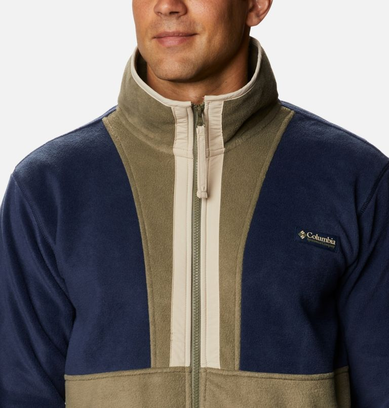 Men's Back Bowl™ Fleece Men's Back Bowl™ Fleece, a2