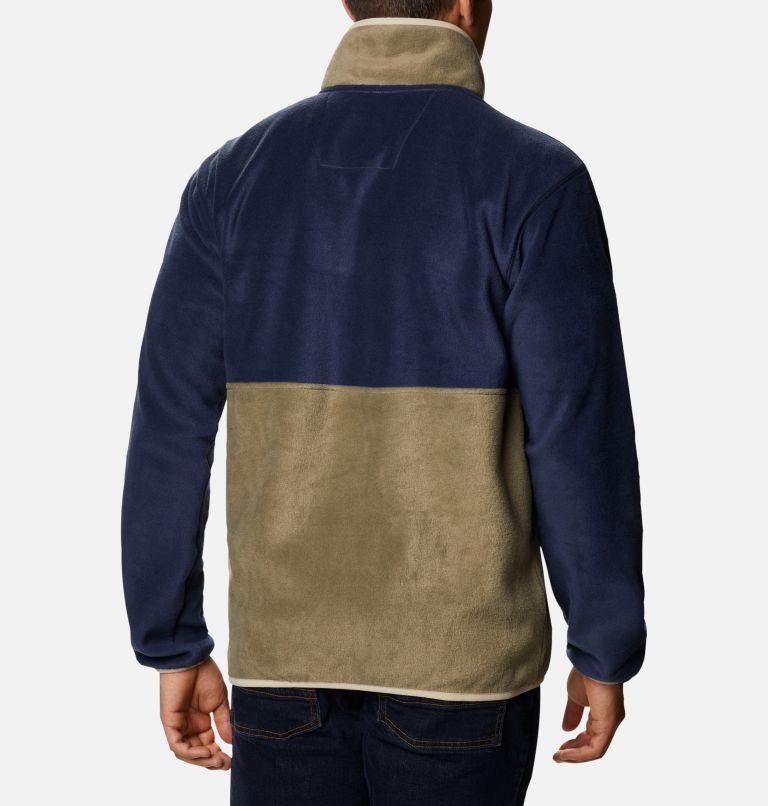 Men's Back Bowl™ Fleece Men's Back Bowl™ Fleece, back