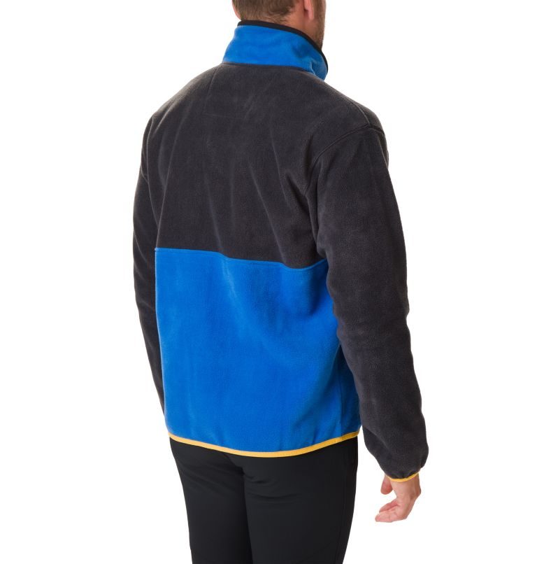 Back Bowl™ Full Zip Fleece Back Bowl™ Full Zip Fleece, back