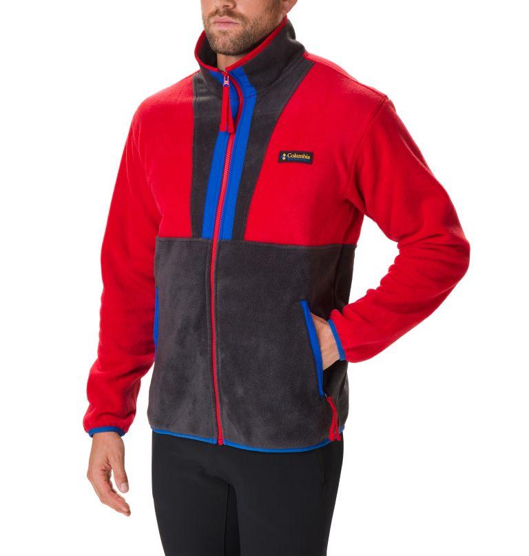 Back Bowl™ Full Zip Fleece Back Bowl™ Full Zip Fleece, a1
