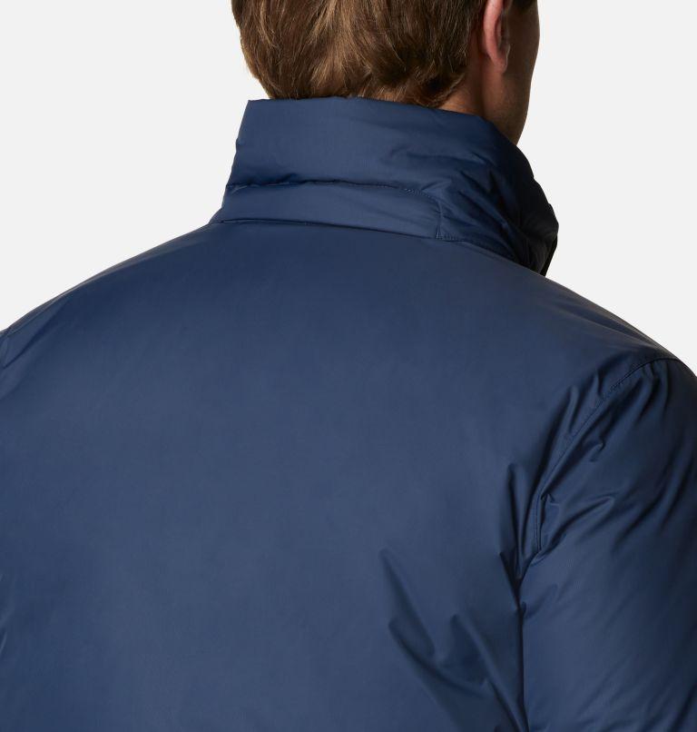 Men's Wildhorse Crest™ II Down Jacket Men's Wildhorse Crest™ II Down Jacket, a5