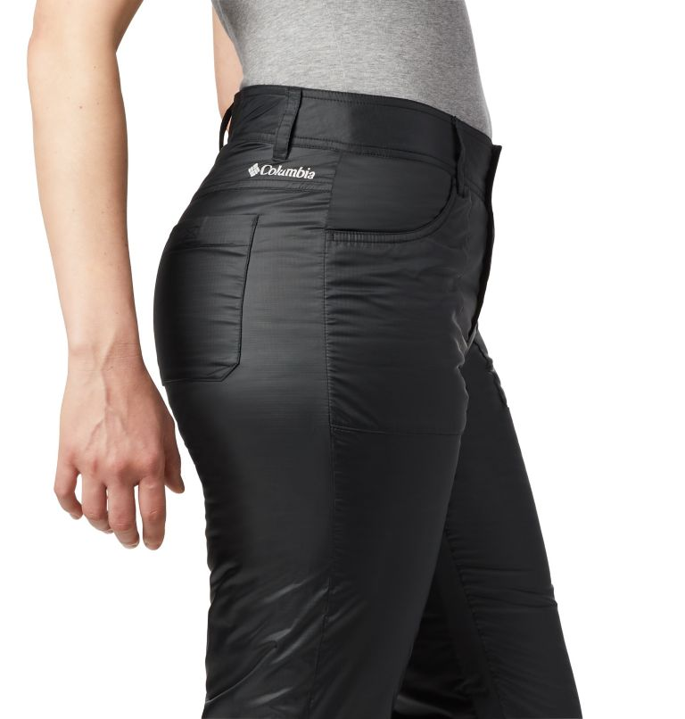 Women's Crystal Cavern™ Insulated Pant Women's Crystal Cavern™ Insulated Pant, a1