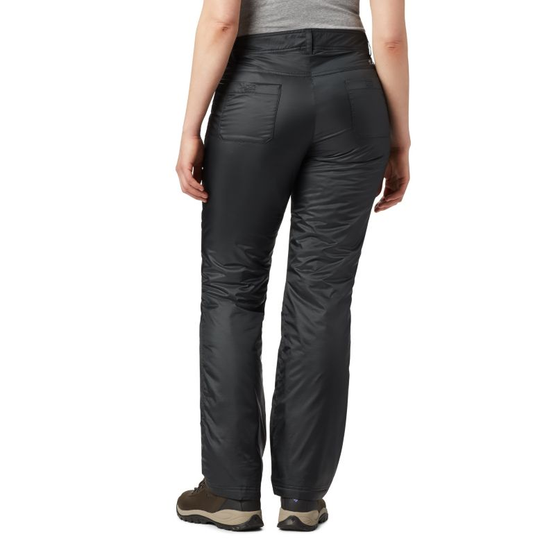 Women's Crystal Cavern™ Insulated Pant Women's Crystal Cavern™ Insulated Pant, back
