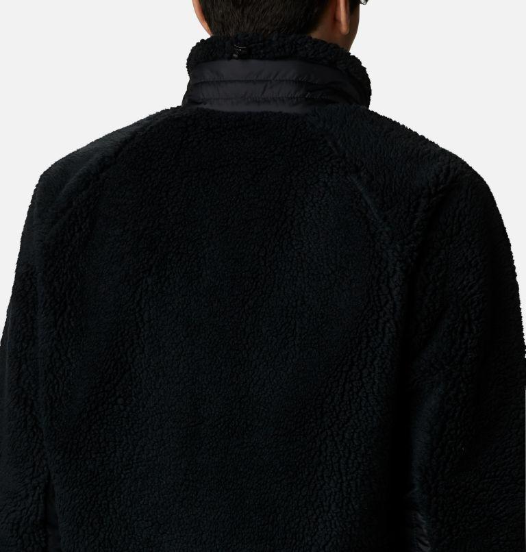 Men's Archer Ridge™ Sherpa Fleece Jacket Men's Archer Ridge™ Sherpa Fleece Jacket, a5