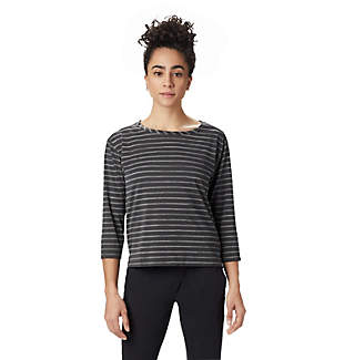 Women's Everyday Perfect™ 3/4 T