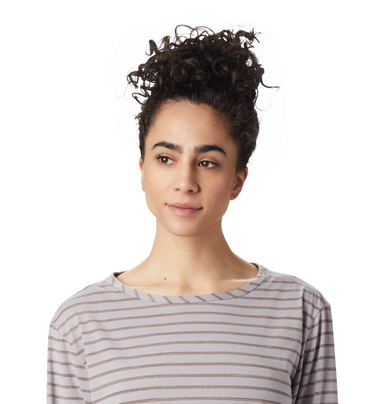 Women's Everyday Perfect™ 3/4 T-Shirt Women's Everyday Perfect™ 3/4 T-Shirt, a1