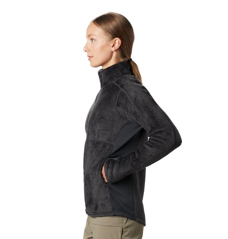 Women's Monkey Fleece™ Jacket Women's Monkey Fleece™ Jacket, a1