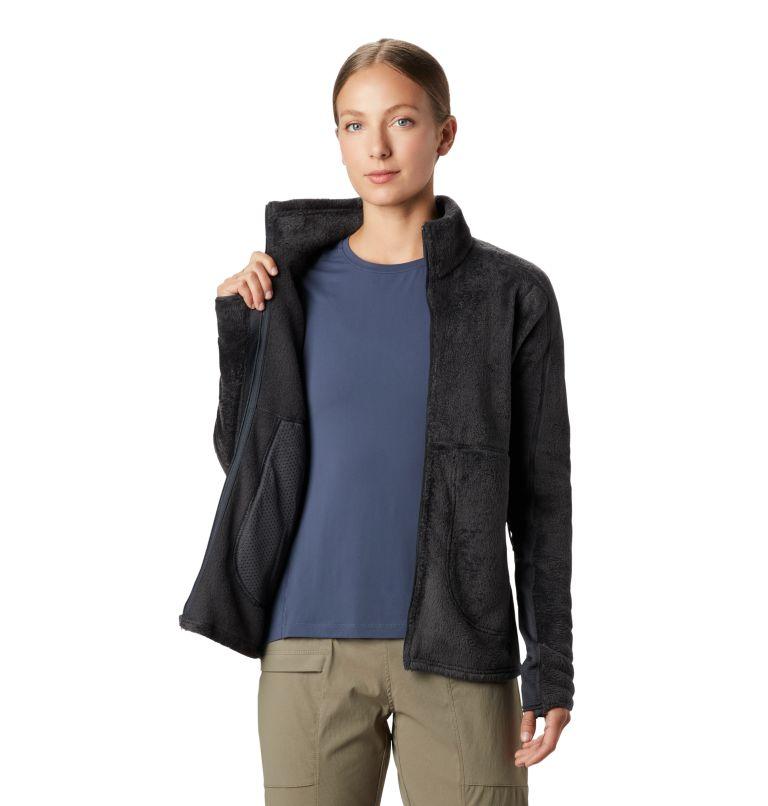 Women's Monkey Fleece™ Jacket Women's Monkey Fleece™ Jacket, a3
