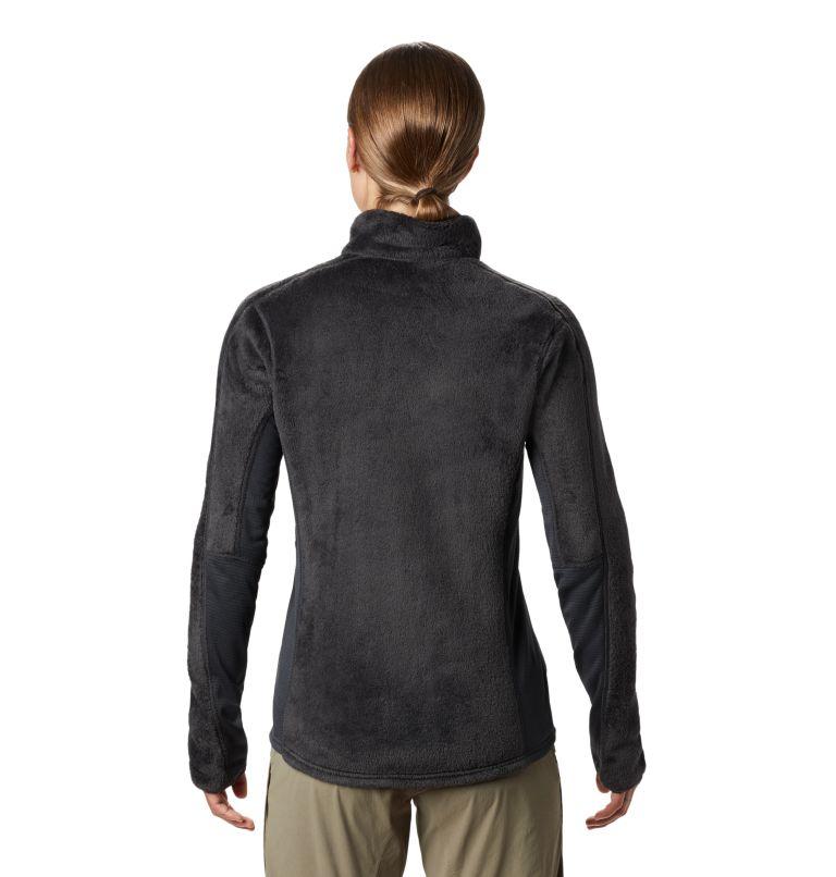 Women's Monkey Fleece™ Jacket Women's Monkey Fleece™ Jacket, back