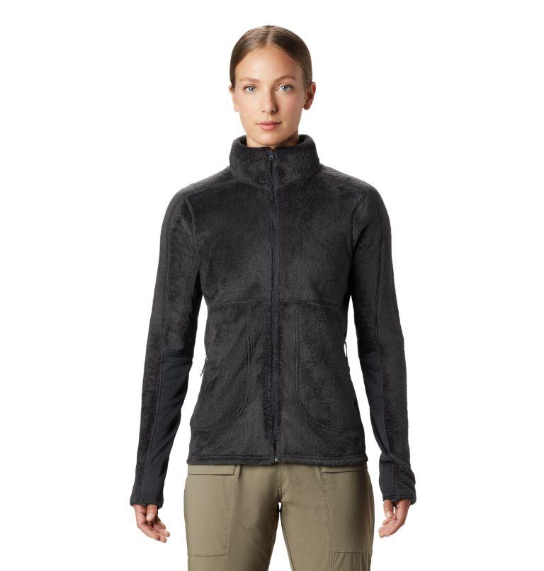 Women's Monkey Fleece™ Jacket Women's Monkey Fleece™ Jacket, front