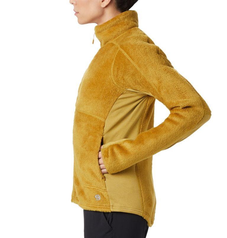 Women's Polartec® High Loft™ Jacket Women's Polartec® High Loft™ Jacket, a2