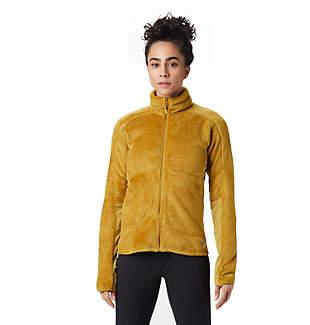Women's Monkey Fleece™ Jacket