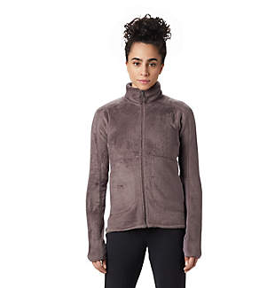 Women's Monkey Fleece™ Jacket