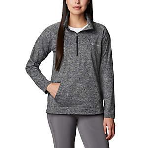 Women's Vestivia Hills™ Pullover
