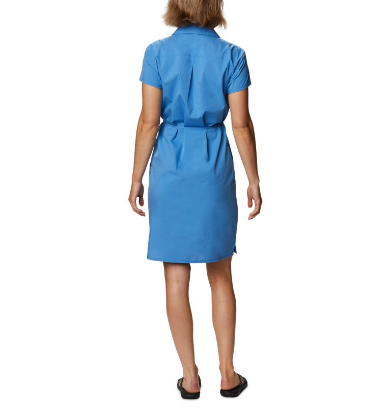 Women's Pelham Bay Road™ Dress Women's Pelham Bay Road™ Dress, back