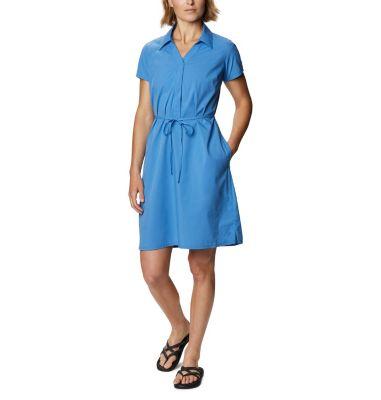 Women's Pelham Bay Road™ Dress | Columbia Sportswear