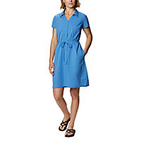 Columbia Pelham Bay Road Women's EXS Dress (various colors /sizes)