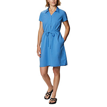 Columbia Pelham Bay Road Women's EXS Dress