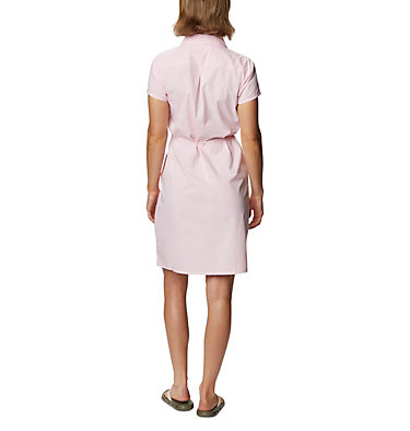 Women's Pelham Bay Road™ Dress Pelham Bay Road™ EXS Dress | 909 | L, Cupid, back